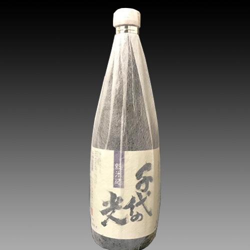 千代の光 純米酒1800ml